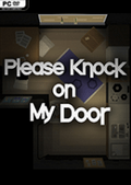 请敲我的门