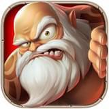 女神联盟iPhone版v4.6.90