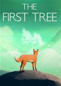 第一棵树The First Tree