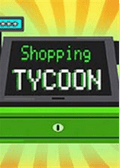 购物大亨Shopping Tycoon