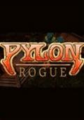 野兽塔PylonRogue