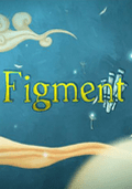 虚构Figment