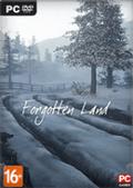 遗忘之地Forgotten Land