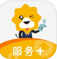 苏宁服务家appv1.5.7