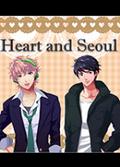 心动首尔Heart and Seoul