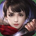 刀剑斗神传IOS版v1.6.1