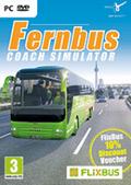 长途客车模拟Fernbus Simulator