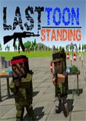 Last Toon Standing