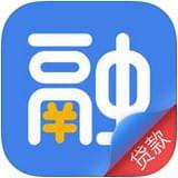 融360贷款appv4.8