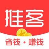 苏宁推客v5.8.1