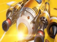 题目:小狐仙技能迷踪扇影主机每击落一架敌机积累多少点仙气 4月20日全民飞机大战每日一题