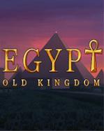 埃及古��
