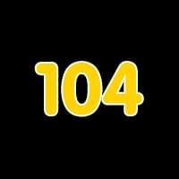 第104关