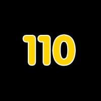 第110关