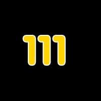 第111关