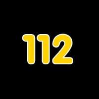 第112关