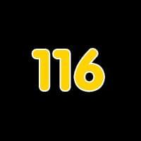 第116关