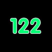 第122关