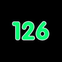 第126关