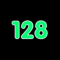 第128关