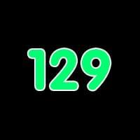 第129关