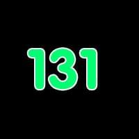 第131关