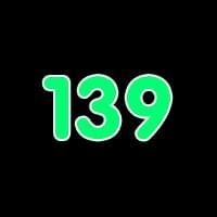 第139关