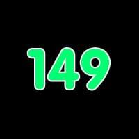 第149关