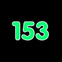 第153关