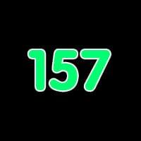 第157关