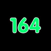 第164关