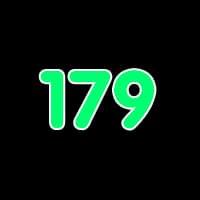 第179关