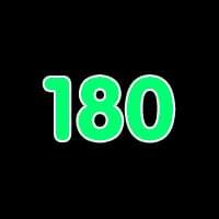第180关