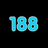 第188关