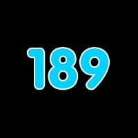 第189关