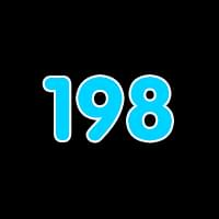 第198关