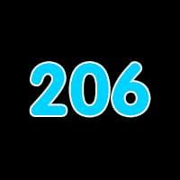 第206关