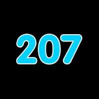 第207关