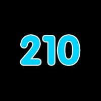 第210关