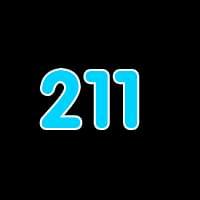 第211关