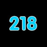 第218关
