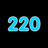 第220关
