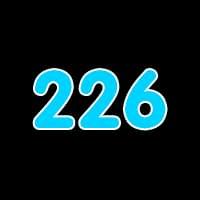 第226关