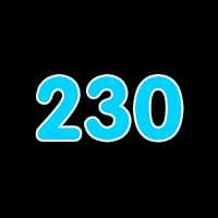 第230关