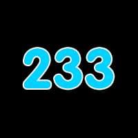 第233关