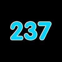 第237关