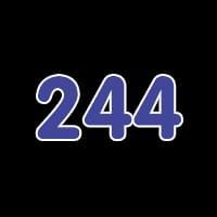 第244关
