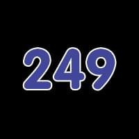 第249关