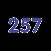 第257关