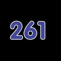 第261关